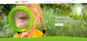 Read more about the article Unsere neue Website